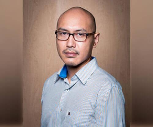 Assoc.Prof.Dr.Saksri Vongtaradon