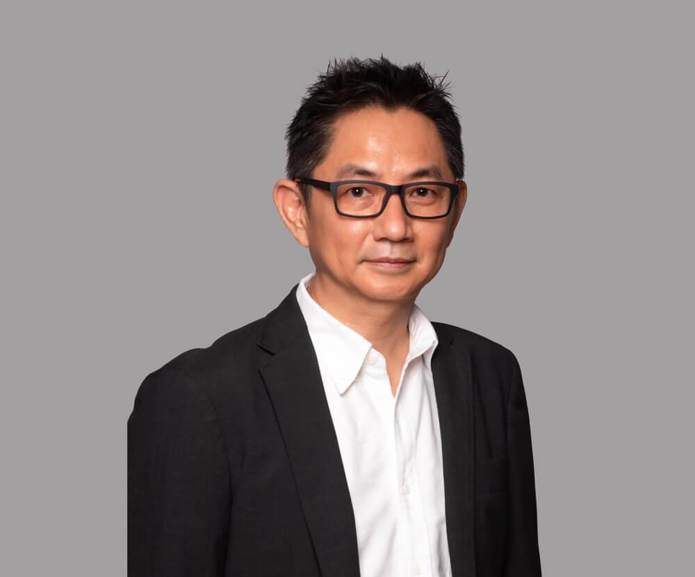 Asst.Prof.Worapon Kanweerayothin