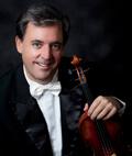 Mr.Philips Conrad Leofric