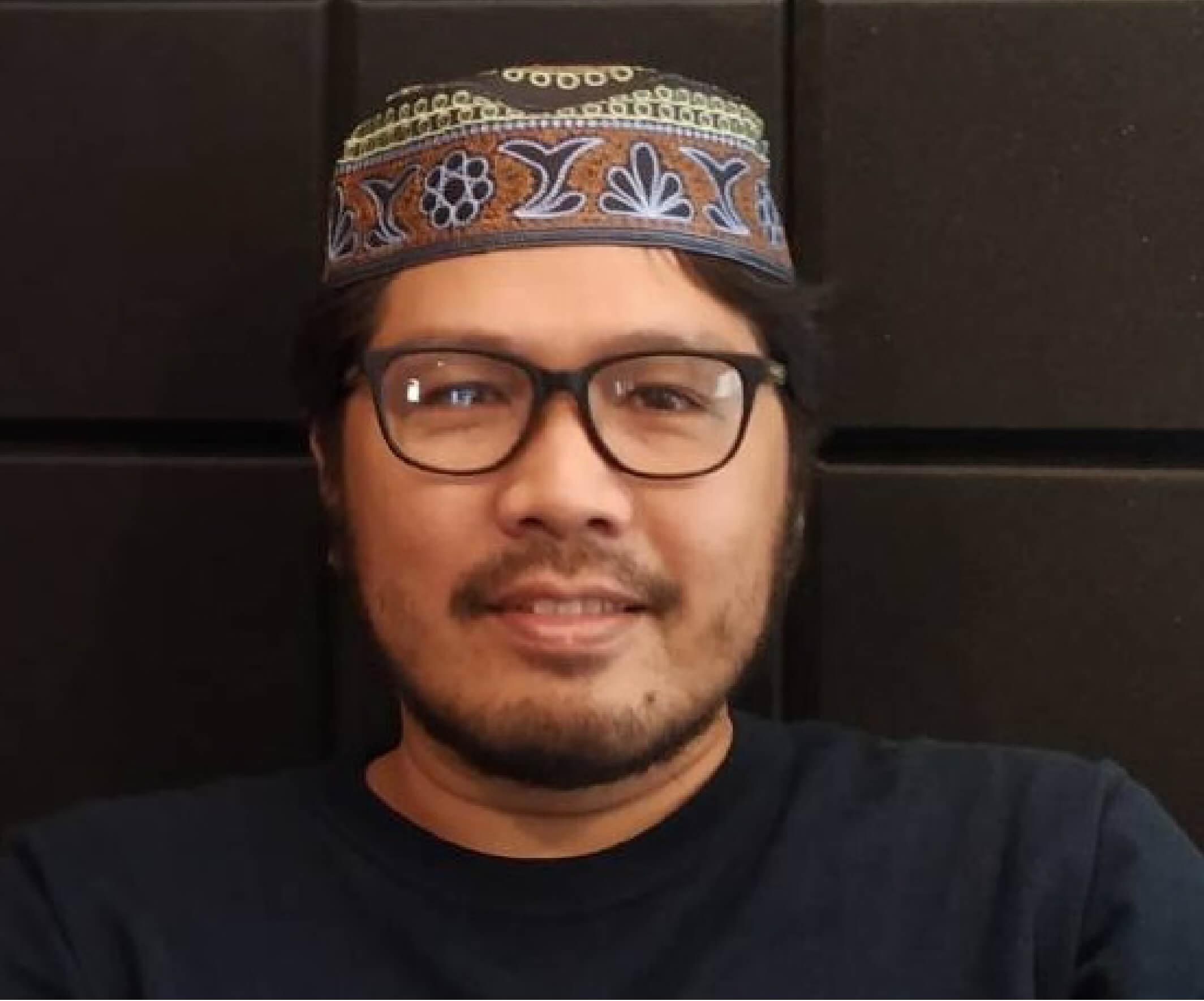 Prapop Chomthavorn