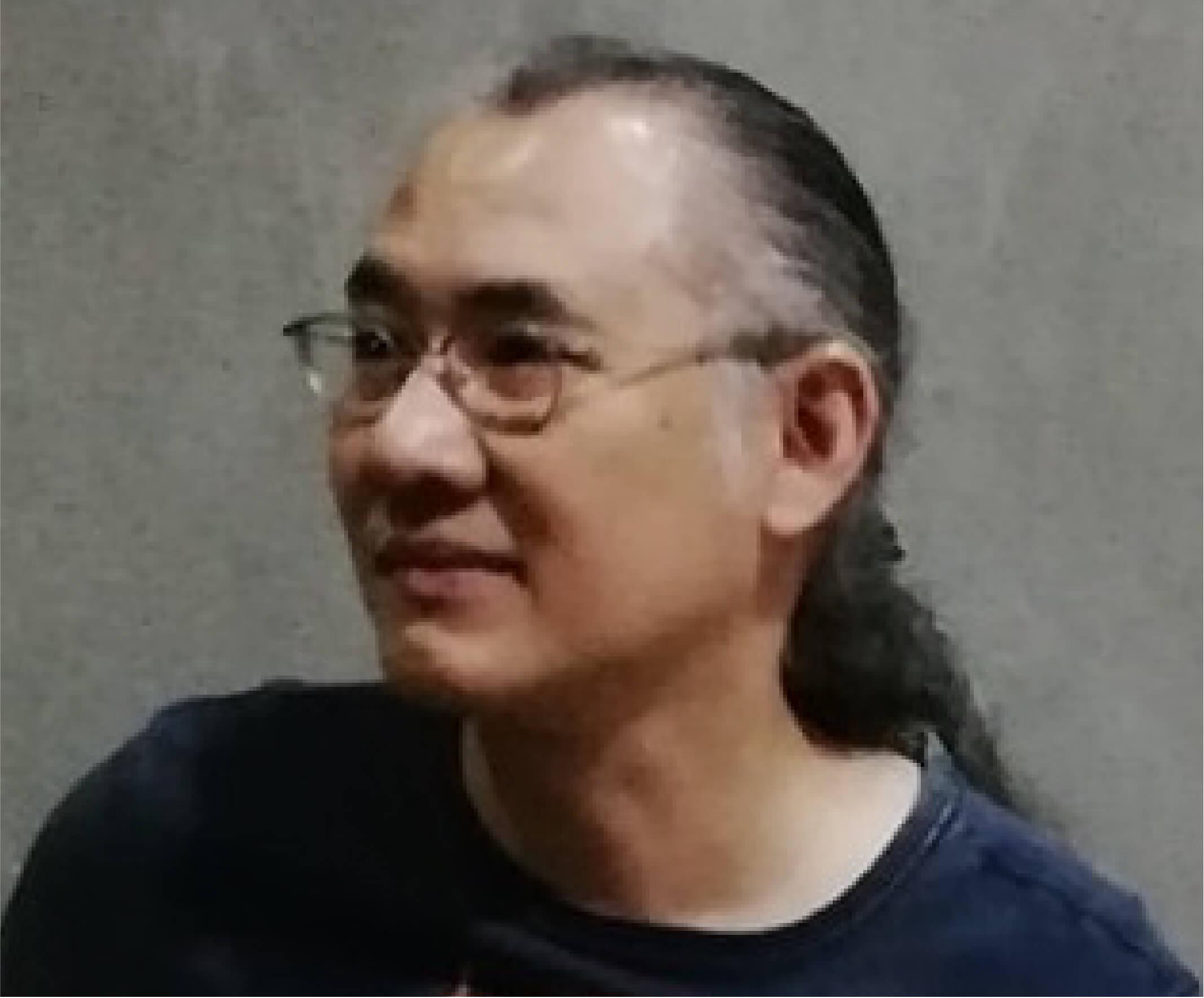 Wiroj Satapanawat